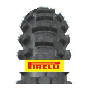 Pirelli Scorpion PRO 90/90-21 54M TT, M+S, Priekinė