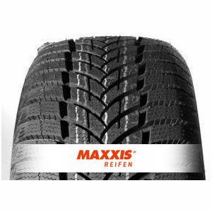Padangos Maxxis MA-SW Victra Snow SUV