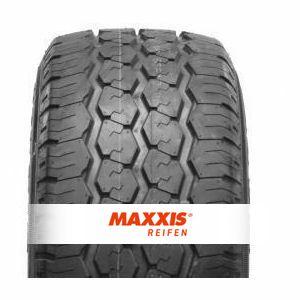 Padangos Maxxis Trailermaxx CR-966