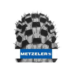 Metzeler Unicross 90/90-21 54M TT, M+S, Priekinė