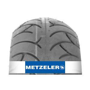 Metzeler Feelfree 120/70-15 56S Priekinė