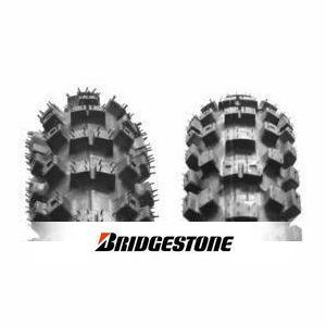 Padangos Bridgestone Moto Cross M403