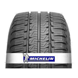 Michelin Agilis Camping 215/75 R16 113Q 8PR, CP