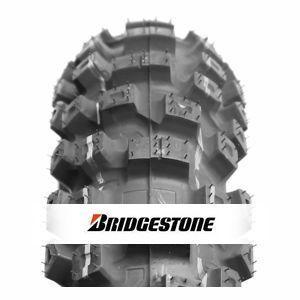 Padangos Bridgestone Moto Cross M604
