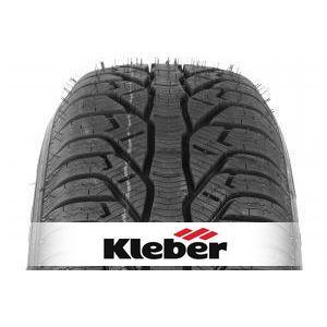 Kleber Krisalp HP3 205/55 R16 91H 3PMSF