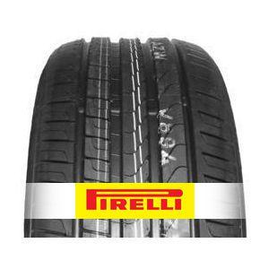 Pirelli Cinturato P7 225/45 R17 91W (*), MFS, Run Flat