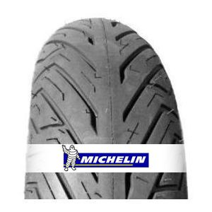 Michelin City Grip 120/70-12 51S Priekinė