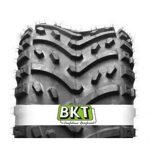 BKT AT-108 25X8-12 6PR