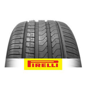Pirelli Scorpion Verde 235/55 R17 99V AO
