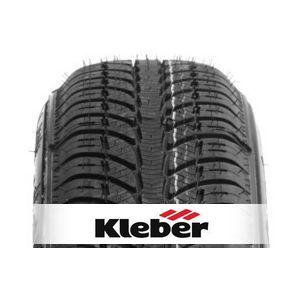 Kleber Quadraxer 2 205/55 R16 94V XL, 3PMSF