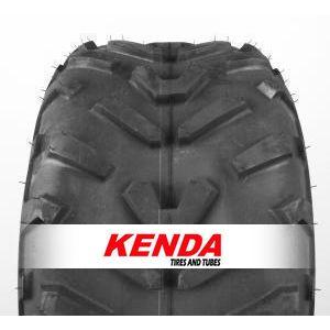 Padangos Kenda K530F Pathfinder