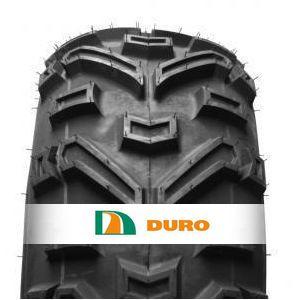 Duro DI-2010 Buffalo 25X8-12 43F