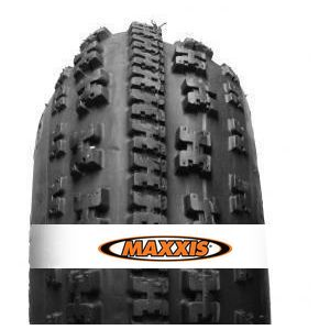 Padangos Maxxis M-931 Razr