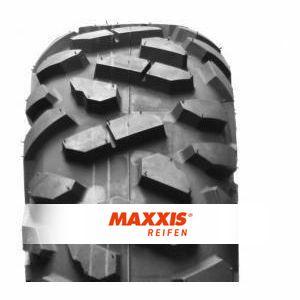 Maxxis M-917 Bighorn 25X8-12 43N 6PR, M+S, Priekinė, E4