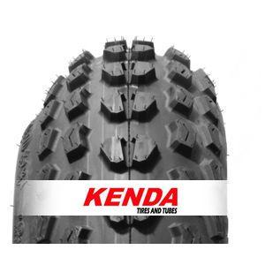 Kenda K532FA Klaw XC 22X7-10 33N 6PR