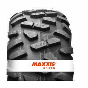 Maxxis M-918 Bighorn 25X10-12 50N 6PR, Užpakalinė