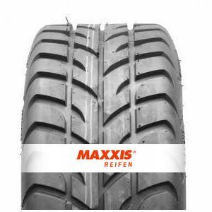 Maxxis M-991 Spearz 25X8-12 52Q Priekinė