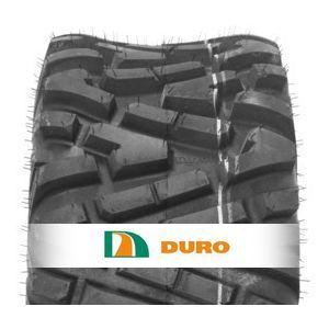 Duro DI-2025 Power Grip 25X8-12 43N 6PR
