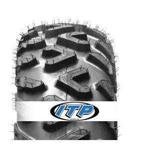 Padangos ITP Terracross R/T