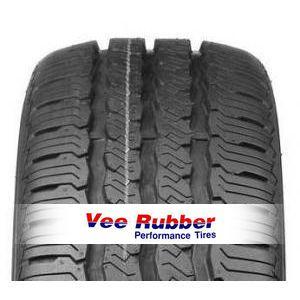VEE-Rubber VTR-330 Traimate 195/55 R10 98/96P