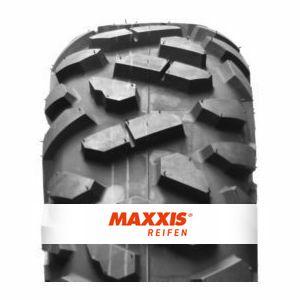 Maxxis MU-09 Bighorn 2 25X8 R12 43N 6PR, M+S, Priekinė, E4