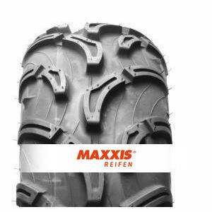 Padangos Maxxis MU-01 Zilla