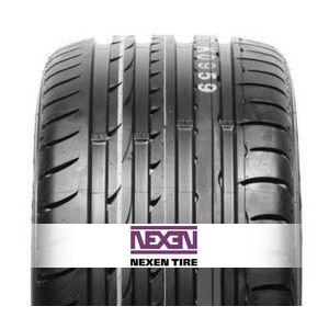 Nexen N8000 225/40 R18 92Y XL
