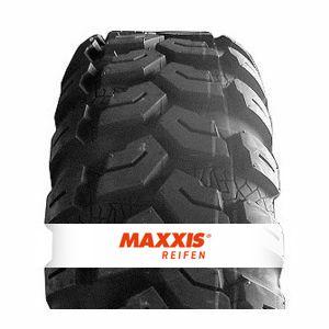 Maxxis MU-03 Ceros 25X8-12 43N 6PR, M+S, Priekinė