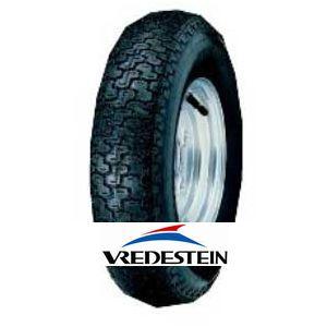 Padangos Vredestein V90