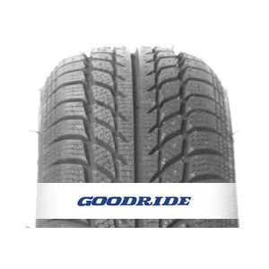 Goodride SW608 Snowmaster 185/65 R15 88H