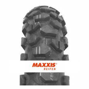 Maxxis C-6006 Dual Sport Trail 90/90-21 54P TT, Priekinė