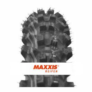 Maxxis M-7313 Maxxenduro FIM 90/90-21 54R TT, FIM