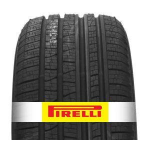 Padangos Pirelli Scorpion Verde ALL Season