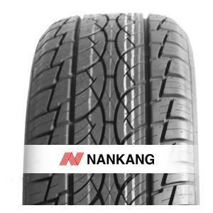 Nankang SP7 225/65 R17 102V