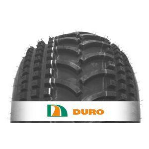 Duro HF-243 Mud and Sand 25X8 R12