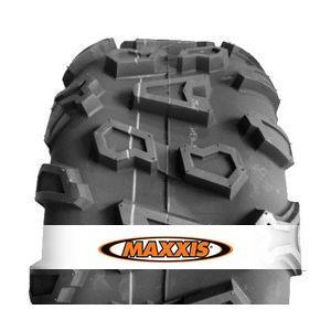Maxxis CU-01 Abuzz 25X8-12 44M 4PR