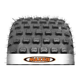Padangos Maxxis C-829 Universal