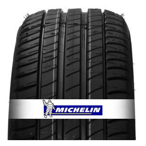 Michelin Primacy 3 205/55 R16 91W FSL, ZP, Run Flat