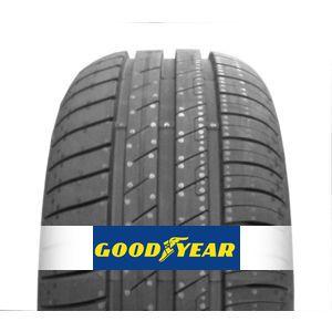 Goodyear Efficientgrip Performance 225/40 R18 92W XL, MFS