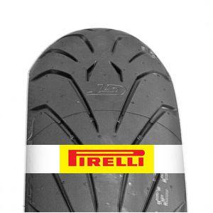 Pirelli Angel GT 120/70 ZR17 58W Priekinė