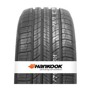 Hankook Dynapro HP2 RA33 235/55 R17 99V FR, M+S