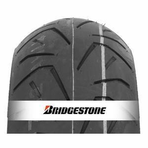 Padangos Bridgestone Exedra G852