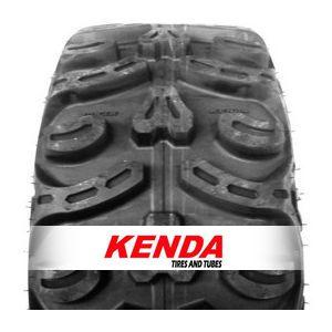 Padangos Kenda K587 Bearclaw HTR