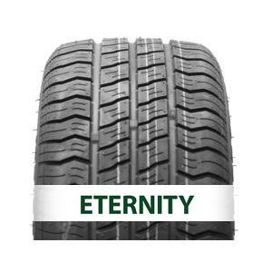 Padangos Eternity ST6000