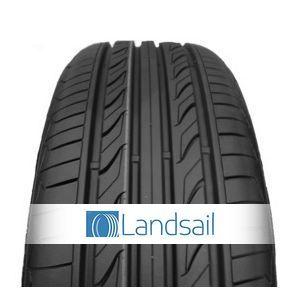 Landsail LS388 205/55 R16 91V