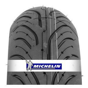 Michelin Pilot Road 4 GT 120/70 ZR17 58W Priekinė