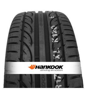 Hankook Ventus V12 EVO2 K120 225/45 ZR17 94Y XL