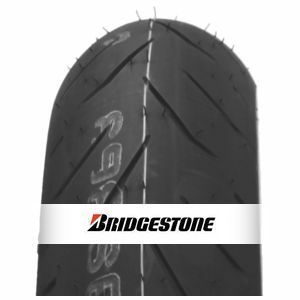 Padangos Bridgestone Battlax Hypersport S20 EVO