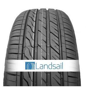 Padangos Landsail LS588 SUV