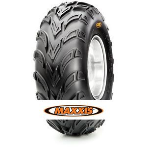 Maxxis C-9313 25X8-12 44M 4PR